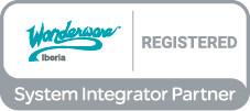 System integrator Partner